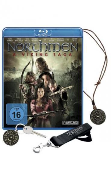 Northmen-Amaray-Anhaenger.jpg