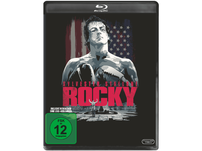 ROCKY-(neues-Artwork)---(Blu-ray).png