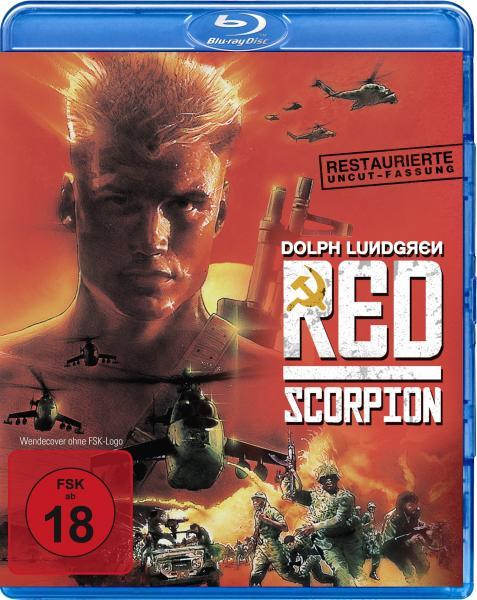 RedScorpion_BD_Case.jpg