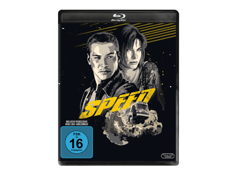 SPEED-(neues-Artwork)---(Blu-ray).png