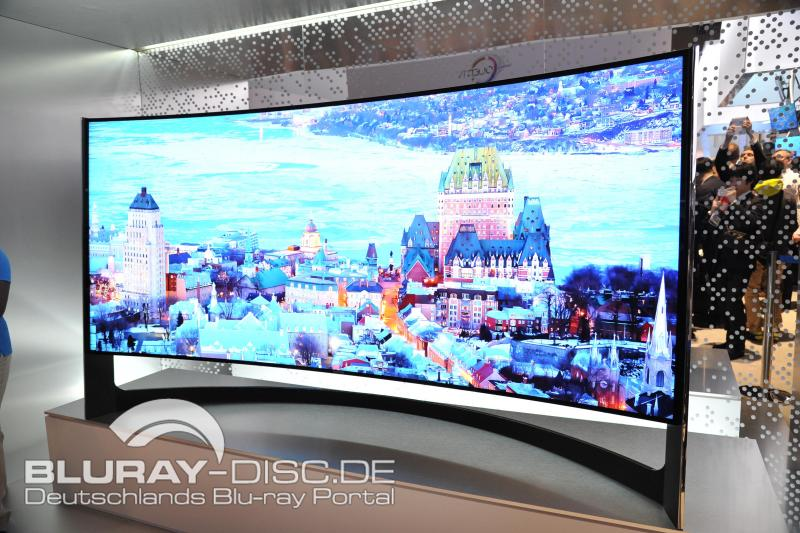 Samsung_UHD_TV_Curved_105_Zoll_Panoramaformat.jpg