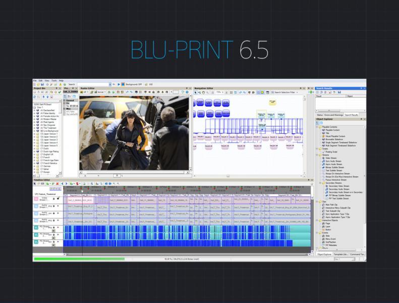 Sony Blu-Print 65.jpg