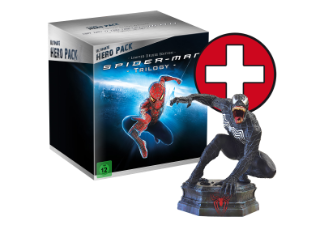 Spider-Man-1-3-(Ultimate-Hero-Pack---Figur)-Action-Blu-ray.png