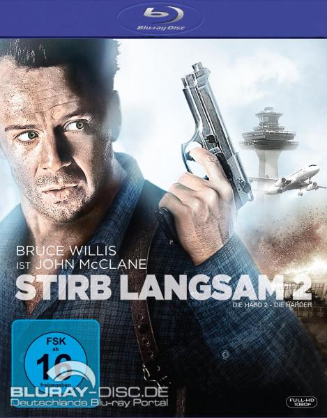 Stirb Langsam 2 Stream German