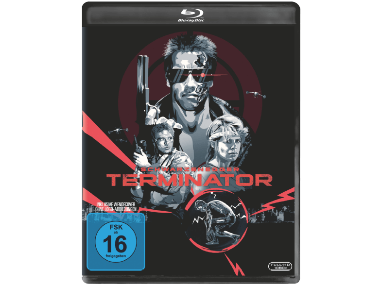 TERMINATOR-(neues-Artwork)---(Blu-ray).png