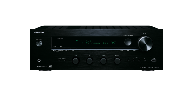 TX-8130__B__Front_R640x320.png