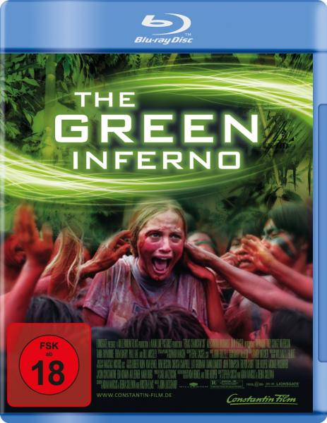 The Green Inferno.jpg
