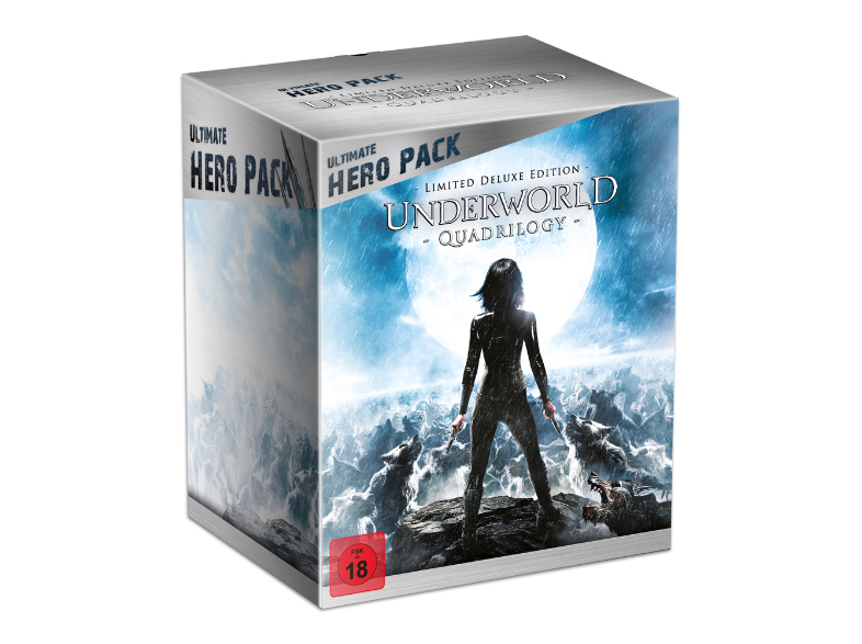 Underworld-1-4-(Ultimate-Hero-Pack---Figur)-Action-Blu-ray.png