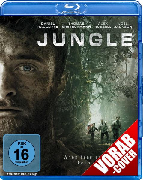 bd-jungle-2d.jpg