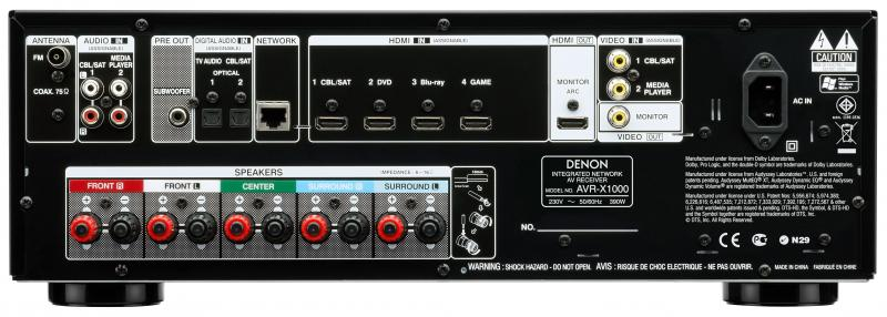 big__Denon-AVR-X1000-Back-News-01.jpg