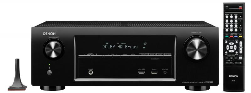 big__Denon-AVR-X1000-Front-News-01.jpg