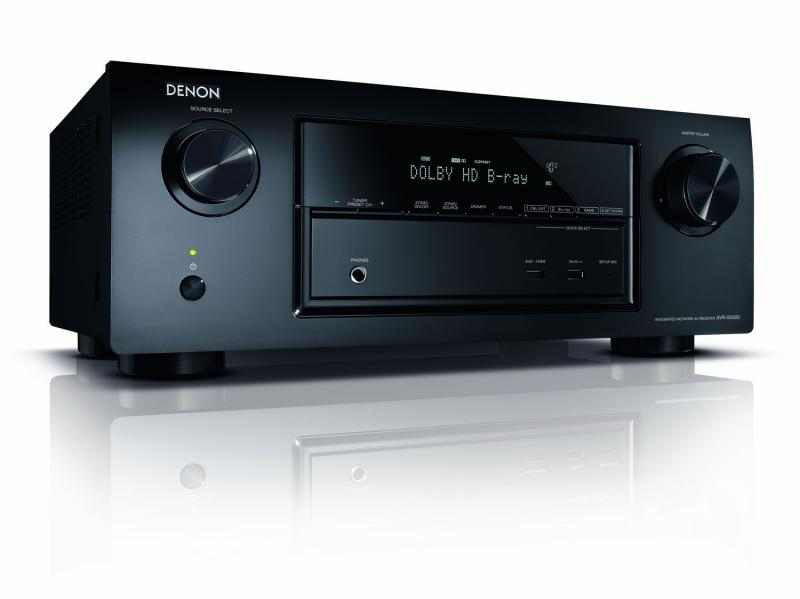 big__Denon-AVR-X2000-News-02.jpg