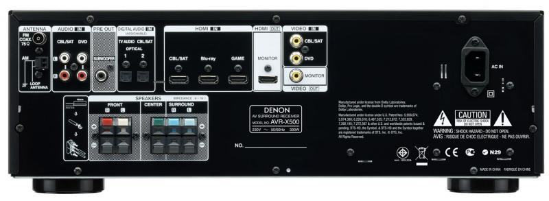 big__Denon-AVR-X500-Back-News-01.jpg
