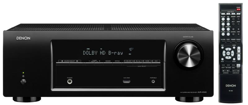 big__Denon-AVR-X500-Front-News-01.jpg