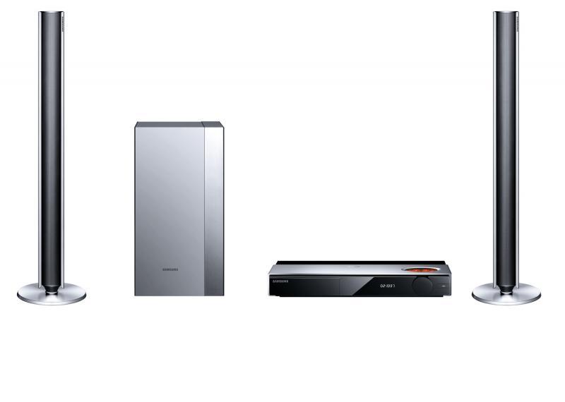 big__Samsung-HT-FS9209-News-01.jpg