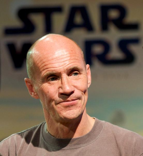 big__Star-Wars-Event-London-Newsbild-06.jpg