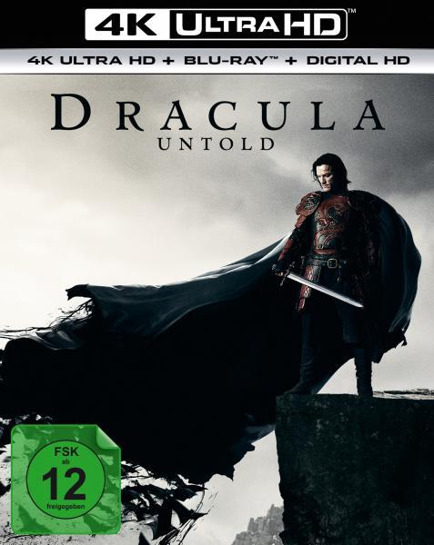 dracula_untold_fr_xp_uhd_vorlaufig.jpg