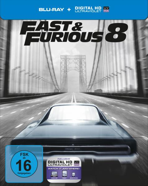 fast_and_furious_n08_sb2_fr_xp_br.jpg