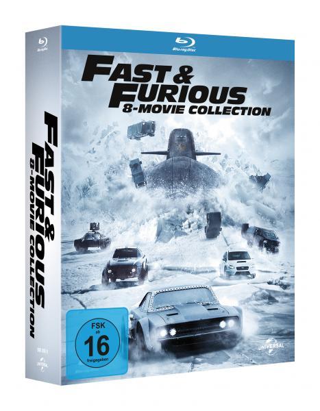 fast_furious_8box_3d_xp_br_vorlaufig.jpg