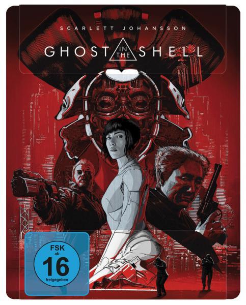 ghost_in_the_shell_sb_fr_xp_br_vorlaufig.jpg