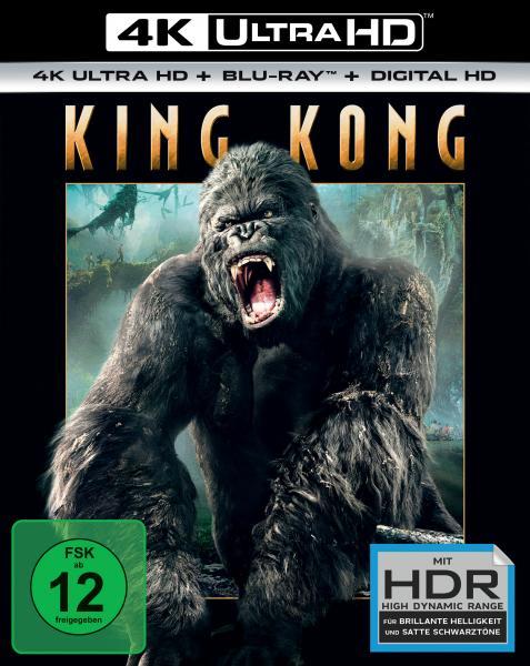 king_kong_ee_fr_xp_uhd.jpg
