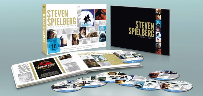 steven_spielberg_collection_3d_a02_xp_br_vorlaufig.jpg