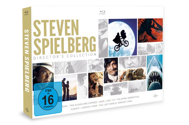 steven_spielberg_collection_3d_xp_br_vorlaufig.jpg