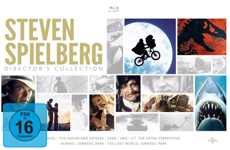 steven_spielberg_collection_fr_xp_br_vorlaufig.jpg