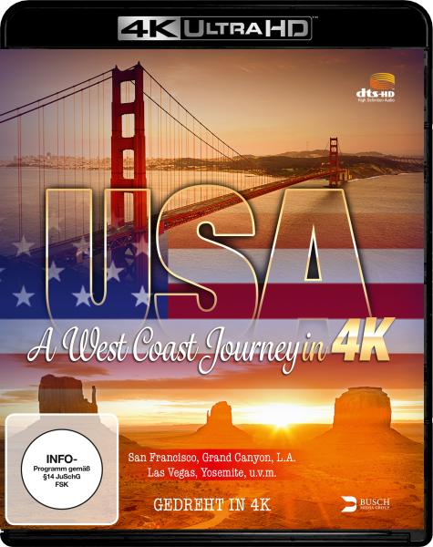 usa_a_west_coast_journey_4K_ULTRA_HD_BLURAY_COVER.jpg