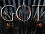 game_of_thrones_8_news.jpg