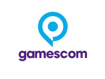 gamescom-360-272-newslogo.jpg