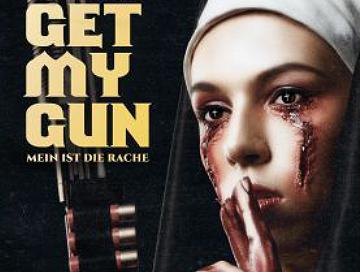 get_my_gun_news.jpg