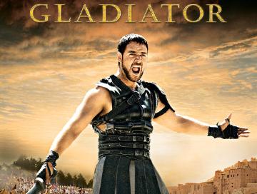 gladiator_news.jpg