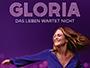 gloria_das_leben_wartet_nicht_news.jpg