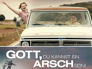 gott_du_kannst_ein_arsch_sein_news.jpg