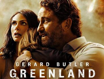 greenland_news.jpg