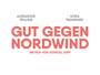 gut_gegen_nordwind_news.jpg