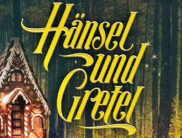 haensel_und_gretel_1987_news.jpg