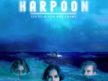 harpoon_news.jpg