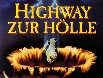 highway_zur_hoelle_news.jpg