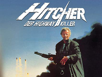 hitcher_der_highway_killer_news.jpg