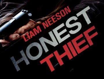 honest_thief_news.jpg