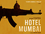 hotel_mumbai_news.jpg