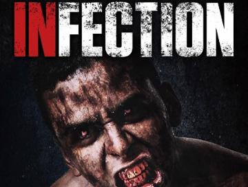infection_2019_news.jpg