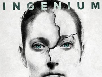 ingenium_news.jpg
