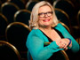 interview-paula-pell.jpg