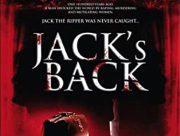 jacks_back_the_ripper_news.jpg