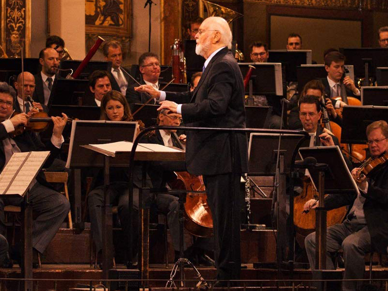 john_williams_live_in_vienna_01.jpg