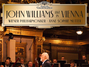 john_williams_live_in_vienna_news.jpg