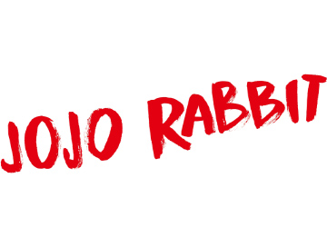 jojo_rabbit_news_neu.jpg